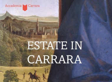 estate in carrara img
