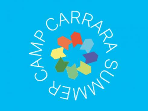 Carrara summer camp