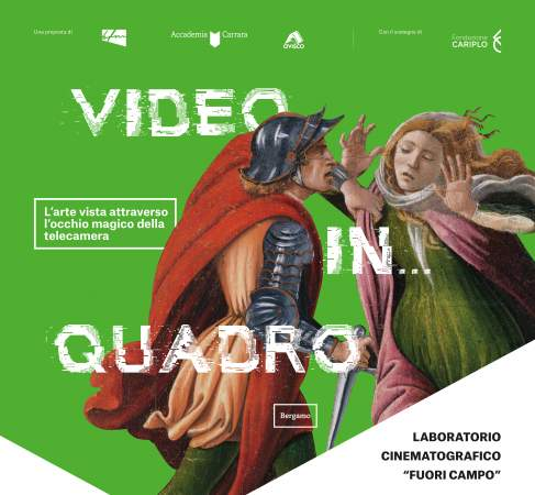 BFM_Video_in_Quadro